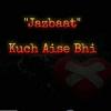srnitish148 Jajbaat kuch Aise bhi