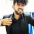 Nitin Mohtra (Kaafir_e_ishk) #kaafir ... A good listener... insta - nitin_mohtra #admirer of good creations.. u write well i praise well.. 🌹🙏 Shukar te sabar 💕🌹🙏