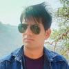 Rahul follow me on Instagram I'd rahulverma957181