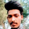 Jass Randhawa enjoy for life  may Instagram id jashanrandhawa18