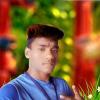 Sohan Tudu