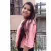 💗💗💗 GAURI💗💗💗 #Shivani Bhardwaj #aquarious #insta I'd -@the_reverist2409