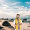Bhairav भविष्य मत पुछिये मुझसे,मैं भाग्य बदलने की                      सलाह देता हूँ... मैं समस्या की चर्चा नही बल्कि समाधान की                   व्याख्या करता हूँ...💐