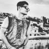 Shaurabh Jha Stubborn😠🙏 Self destructive✂📄 Angry😡🌋 😍😍 Music_lover abnormal poet Singing 😍😘😍😘is my hobbie+dream 19 Nov🎂🎂🎂 #kabirsinghlover❤ #msdian Jubinian INDIAN
