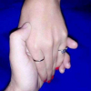 @raj mishra I love mom and dad