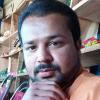 Shayar Ansar Bukhari