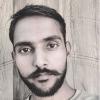 Er. Ambesh Kumar  Instagram 🆔 -ambeshkumar111 🌉civil engineer 🌉  First cry -15 July