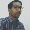 """Pradeep Kumar Mishra """"वक़्त की कद्र और रिश्तों का सम्मान हमेशा करना चाहिए!!"""""""