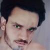 Asif Shaim