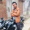 Vikash Nishad Hero