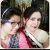 Rupali Thakur yeh mera mann hi hai jo mujhe yaha le aaya