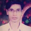 Anil Kumar Yadav सिविल सर्विसेज की प्रिपरेशन ,अध्यापक मैथमेटिक्स एवं राइटर