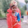 Raj Pokhriyal  @raj_pokhriyal follow me on Insta    मुझे शब्दों से मिलाकर खुद बिछड़ गयी ।  तु मुझपर एक और अहसान कर गयी ।।
