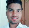 Star Goyal Thanks: shayeriya very nice #Nojoto #Trendingvideonojoto