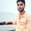 Shamsuddin Shamsuddin