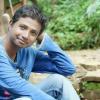 Bhoopendra Yadav अधूरे ख़्वाबों का राही