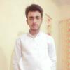 Shayam Student