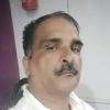 Singh Sahab