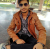 I am Ankit tiwari I am a B.pharma student.
