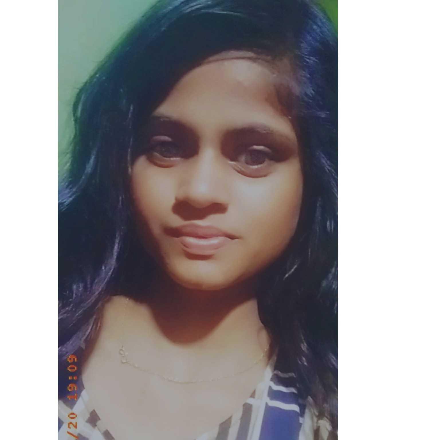 Soniya Ghadi