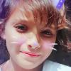 Neha Nautiyal  I am 👩🦳 running for🏃♀️ my dreams 😇 an I will be  never stop  until to achieve 😎   जिनकी आंखे बात बात पर भीग जाती है  वह कमजोर नहीं ....  दिल के सच्चे होते हैं  Brother is most important in every sisters life..❤❤❤  Jai Bheem ji..🙏🙏🙏🙏🙏      दोस्ती जताई नहीं, निभाई जाती है, चाहे साथ हो या ना हो.....!! I love Indian army..😘😘😘 jai Hind ji..🙏🙏🙏🙏 jai indain army...😘😘😘😘