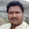 Upendraraj Devadhe Writer ,poet,musician and  teacher.