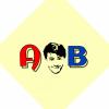 """AAPAN BAAT ज़िन्दगी सबकी अलग-अलग…पर फ़साने सबके एक हैं वही रंज है वही हँसी और सबमें रंग अनेक हैं  तो सुनिए…… """"आपकी कहानी…किसी और की ज़ुबानी"""" जुड़िए हमसे :- FB page :- aapanbaat Instagram ID :- aapanbaat"""
