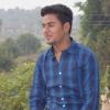 Amit Aarya Instagram, Twitter :@aaryawrites