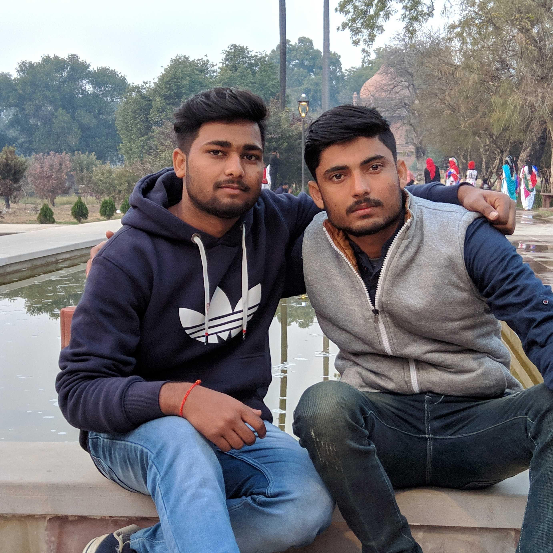 Thakur Jay Singh