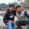 Thakur Jay Singh मेरी आवारगी ही मेरी सादगी है Instagram ID fallow jaysingh3735