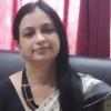 Bindu Sharma सुंदर रूप ही अगर खूबसूरती की मिसाल होता,  तो व्यक्तित्व गुणों से सुसज्जित न होता..