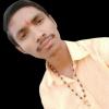 Devanand Shere 🎤Motivational Speaker, Writer📝, Poet...