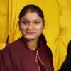 Roshni keshari writer and singar