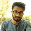 हरिओम सुल्तानपुरी I'm an Engineer by Profession, I write poems/Poetry by Passion. लिखने का प्रयास करते रहो, मंज़िल मिले ना मिले हुनर हासिल हो जाएगा WhatsApp +919467257855 my Google page:- https://hariomsultanpuri.websites.co.in https://hariomsultanpuri.websites.co.in  my Instagram I'D .. https://www.instagram.com/vipul_badboy1998?r=nametag  please subscribe my you tube channel,  Hariom sultanpuri