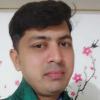 Ashish Junghare