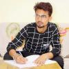 Rahul Kavi (8924899247) Civil Engineer , Writer , Teacher etc..