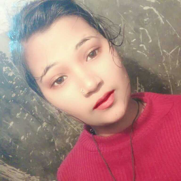 Raveena singer