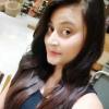 Miss Satyam Vishwakarma ❤️ Singing From Jabalpur  wish me on 27/08 Lives in Indore Fb page Miss s Vishwakarma
