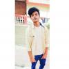 R KAY Vilen • Poetry • Shayari  Broken 💔