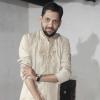 कवि संतोष बड़कुर 🇵🇴🇪🇹✍️ by 🅷︎🅴︎🅰︎🆁︎🆃︎❤️ फार्मासिस्ट 💊By👉Profession 😎 भारत आगमन 2 अक्टूबर