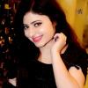 Sonia Kakar story writer song lyrics writer and Astrologer