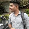 Yash Balhara A journalist and an aspiring author.