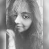 Aditi आंखों में अनगिनत सपने संजोने वाली एक आम लड़की.. फिलहाल ज़िन्दगी को बेहतर तरीके से जीना सीख रही हूं.. प्रकृति से बेहद लगाव रखती हूं.. डूबती सांझ को देखना अच्छा लगता है..🦋