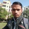 Sanjeev Kumar Author