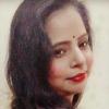 Preeti Naveen  Writer, Singer, Artist
