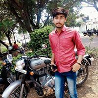 Vishal Tiwari