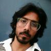@bhishek shukla मिजाज़ फ़कीरी है ,और चाह दुनिया जीत लेने की