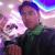 Abhishek Singh rajpoot born to express not to impress  cantact on Instagram-asrana15051995