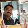 Dharmendra Kumar Raj