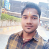 Sujal ki Mehfil Always Keep little bit attitude in ur pocket☺